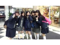 長島実咲 公式ブログ/帰宅メンバー 画像1