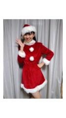 長島実咲 公式ブログ/White X'mas 画像2