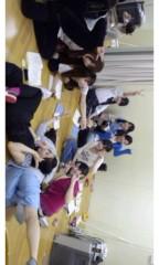 長島実咲 公式ブログ/皆ありがとう 画像1