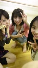 長島実咲 公式ブログ/おはYO YO! 画像1