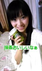 長島実咲 公式ブログ/寝過ごしたぜ 画像1