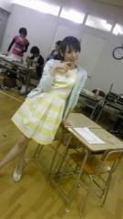 長島実咲 公式ブログ/可愛い女の子達 画像1