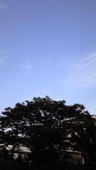 長島実咲 公式ブログ/行ってきます 画像1