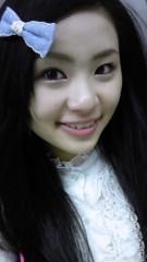 長島実咲 公式ブログ/初日だぜぇぇえ 画像1