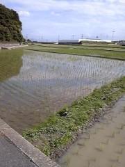 長島実咲 公式ブログ/奈良イイトコよっ? 画像2