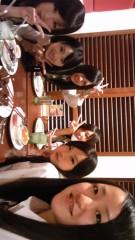 長島実咲 公式ブログ/食べ放題JK 画像1