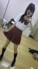 長島実咲 公式ブログ/由比 撫子です! 画像2
