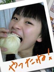 長島実咲 公式ブログ/あかんなぁー 画像1