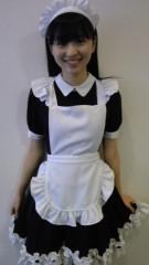 長島実咲 公式ブログ/早起きは.... 画像1