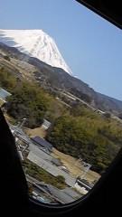 長島実咲 公式ブログ/私協力したい。 画像1