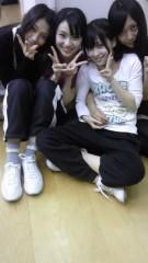 長島実咲 公式ブログ/おやすーみっ 画像1