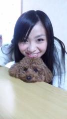 長島実咲 公式ブログ/我が家トラブル 画像1