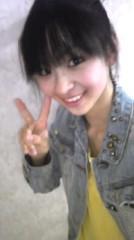 長島実咲 公式ブログ/ただ今更新中 画像2