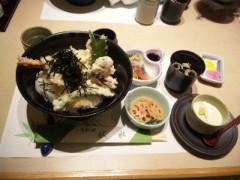 長島実咲 公式ブログ/京都、旅巡り 画像2