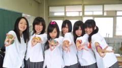 長島実咲 公式ブログ/土曜日に学校 画像1