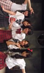 長島実咲 公式ブログ/お気に入り写真 画像1