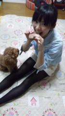 長島実咲 公式ブログ/めっちゃすきや 画像1