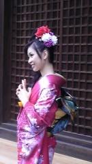 長島実咲 公式ブログ/2011年1月1日 画像1