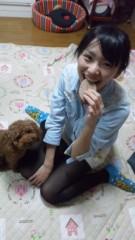 長島実咲 公式ブログ/めっちゃすきや 画像2