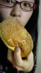 長島実咲 公式ブログ/実咲's流行食 画像1
