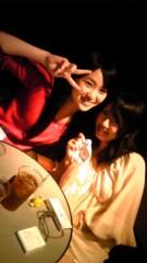 長島実咲 公式ブログ/VIC:CESS(^O^ 画像1