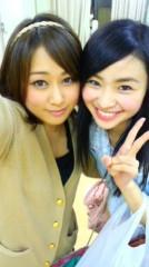 長島実咲 公式ブログ/携帯待ち受けっ 画像2