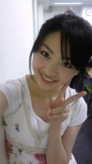 長島実咲 公式ブログ/ヘルプ ミッー! 画像1