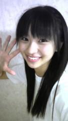長島実咲 公式ブログ/おっさん化な私 画像1