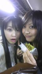 長島実咲 公式ブログ/おはようブログ 画像1