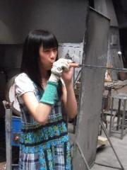 長島実咲 公式ブログ/沖縄が恋しい 画像1