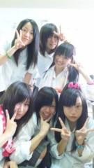 長島実咲 公式ブログ/勉強会のはず 画像1