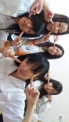 長島実咲 公式ブログ/携帯で撮影会 画像2