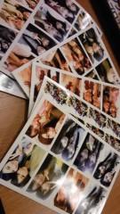 長島実咲 公式ブログ/ある計画実施中 画像2