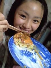 長島実咲 公式ブログ/今日の晩御飯 画像1
