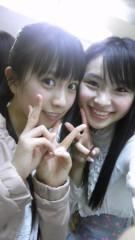 長島実咲 公式ブログ/おはようブログ 画像2
