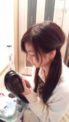 長島実咲 公式ブログ/オシャレは足元 画像1