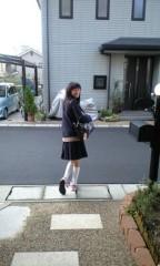 長島実咲 公式ブログ/ごめんなさい 画像1