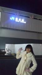長島実咲 公式ブログ/私だけなんか 画像1