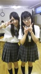 長島実咲 公式ブログ/可愛い女の子達 画像2