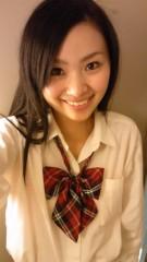 長島実咲 公式ブログ/お腹すきました 画像1
