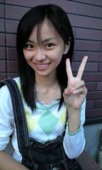 長島実咲 公式ブログ/みなさんはじめまして! 画像1