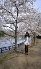 長島実咲 公式ブログ/テンションアゲ 画像1