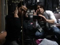 ゆーいち(GLAMMY) 公式ブログ/岡山CRAZY MAMA 2nd Room 画像1