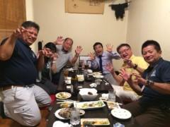 猫ひろし 公式ブログ/初奄美 画像1