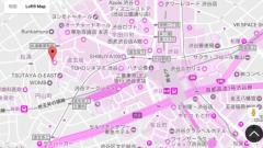 猫ひろし 公式ブログ/「第11回 猫ひろしのくだランマラソンオリンピック」開催決定! 画像1
