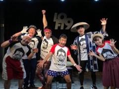 猫ひろし 公式ブログ/猫ひろしのくだランマラソンオリンピック ネコザムービー編 画像1