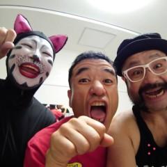 猫ひろし 公式ブログ/宇都宮屋台村10周年記念ライブ 画像1