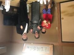 猫ひろし 公式ブログ/長野県信里新春寄席 画像1