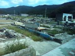 門田由貴子 公式ブログ/東北応援ツアー報告2 画像1