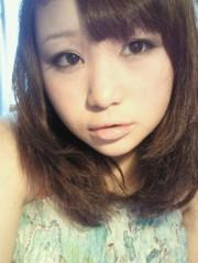 金籐清花  公式ブログ/ありがとうございます 画像1